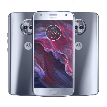 Firmware oficial do Motorola Moto X4 XT1900-06 Oreo 8.0 - Patch de abril