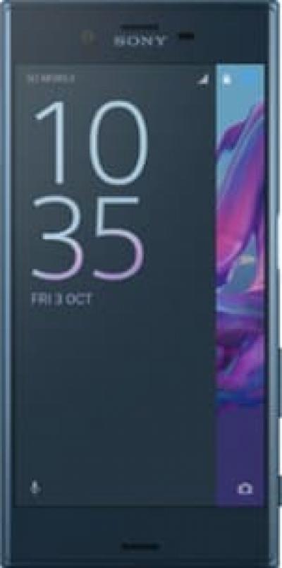 Firmware Sony XPERIA XZ - Android 8.0.0 Oreo