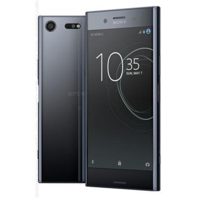 Firmware Sony XPERIA XZ Premium – Android 8.0.0 – 47.1.A.12.235