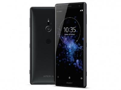 Firmware Sony XPERIA XZ2 – Android 8.0.0 – 51.1.A.4.265