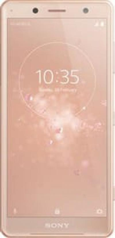 Firmware Sony XPERIA XZ2 Compact - Android 8.0.0 - 51.1.A.4.265
