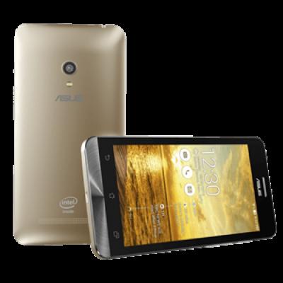 Firmware ZenFone A500CG