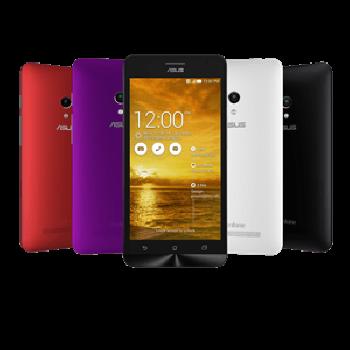 ZenFone 5 A500KL A500KL