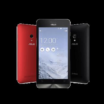 ZenFone 5 A502CG A502CG