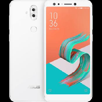 ZenFone 5 Lite ZC600KL ZC600KL