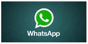 Fora do ar: fundador do WhatsApp explica falha geral do último sábado