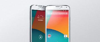 Google libera launcher que deixa seu celular mais próximo do Android puro