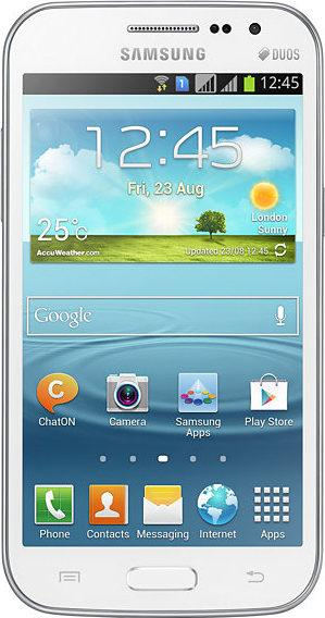 download samsung galaxy win gt-i8552b tpa panama i8552bubuame1 firmware