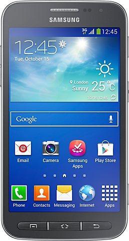 Galaxy Core Advance GT-I8580