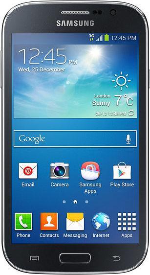 Galaxy Grand Neo DUOS GT-I9060C