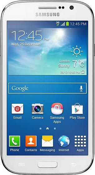 Galaxy Grand Neo Plus GT-I9060M