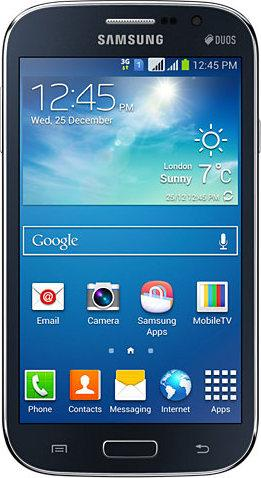 galaxy grand 2 sm-g7105l cho chile firmware download