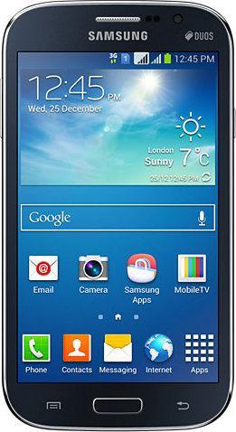 Galaxy Grand Neo GT-I9063T