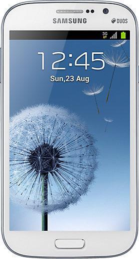Galaxy Grand GT-I9080L