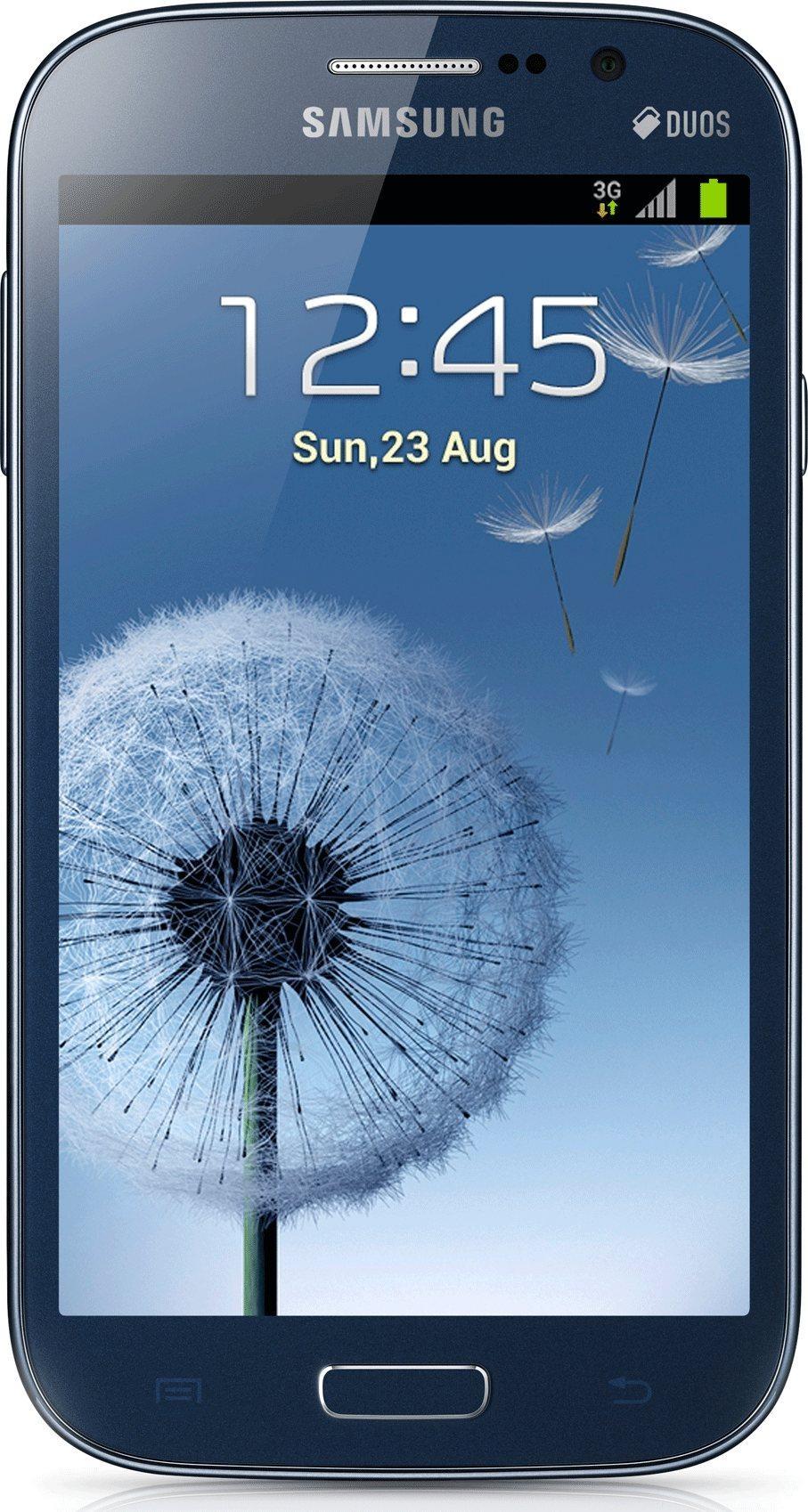 Galaxy Grand Neo Duos GT-I9082C