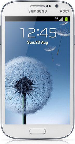Galaxy Grand Duos GT-I9082L
