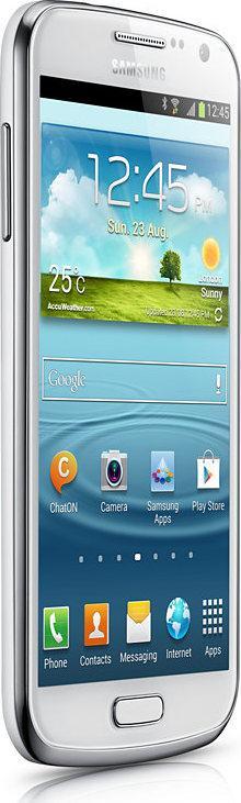 Galaxy Premier GT-I9260