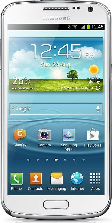 Galaxy Premier GT-I9268