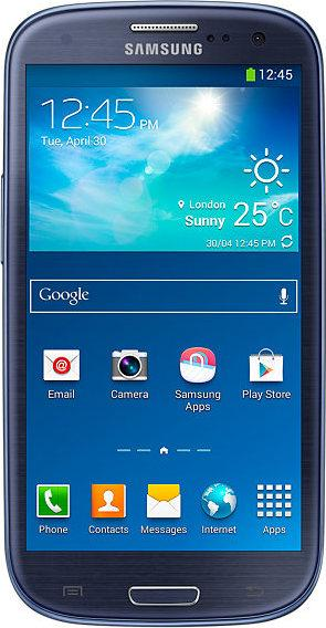 Galaxy S3 Neo GT-I9300I