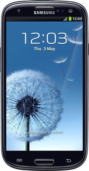 Galaxy S3 Neo+ GT-I9301I