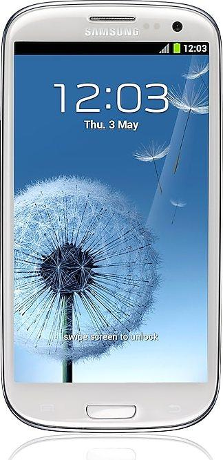 Galaxy S3 GT-I9305N