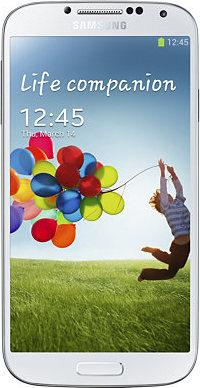 Galaxy S4 Value Edition (Latin) GT-I9515L