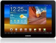 Galaxy Tab 10.1 GT-P7500