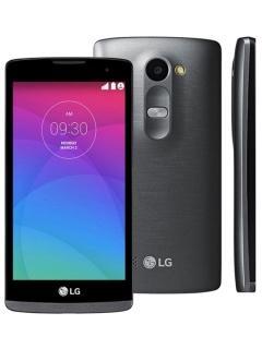 Leon LTE H342F