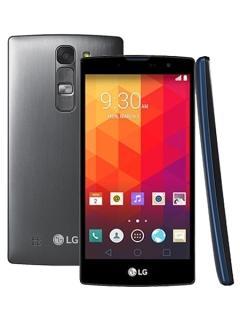 Magna LTE H502F
