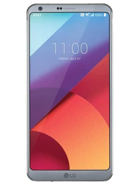 G6 LTE-A H870I