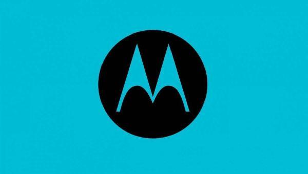 Instalando firmware nos dispositivos Motorola
