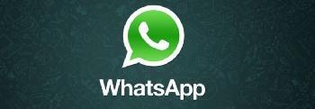 Instalando WhatsApp no computador com o mesmo numero do smartphone