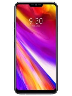 LG G7 ThinQ LMG710AWM