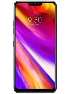 LG G7 ThinQ LMG710EM