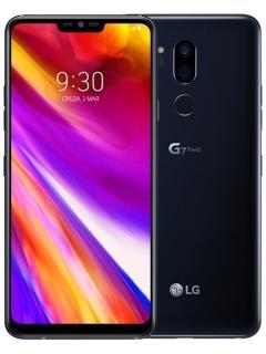 LG G7 ThinQ LMG710EMW