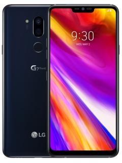 LG G7 ThinQ LMG710N