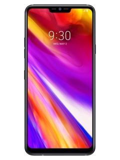 LG G7 ThinQ LMG710VM