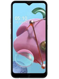 LG Q51 LMQ510N