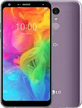 LG Q7 LMQ610NA