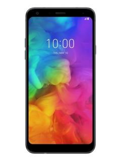 LG Q7 Plus LMQ610ZA
