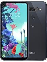 LG Q70 LMQ620WA