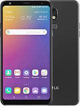 LG Stylo 5 LMQ720VSP