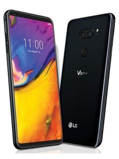 LG V35 ThinQ LMV350EM