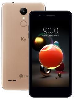 LG K9 LMX210HM