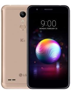 LG K11 LMX410EO