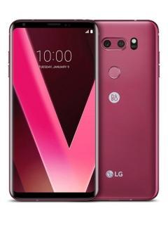 LG X Series X4 Plus LMX415K