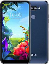 LG K40S LMX430HM