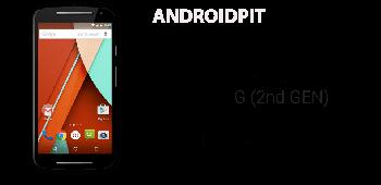 Motorola Moto G (2014) — ROM STOCK 5.0.2 Moto G XT1068/69 Lollipop Retail BR e Fazendo ROOT