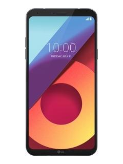 LG Q6 Plus MX600SP