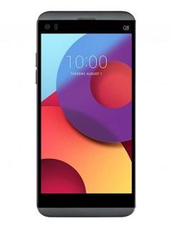 LG Q8 MX800K